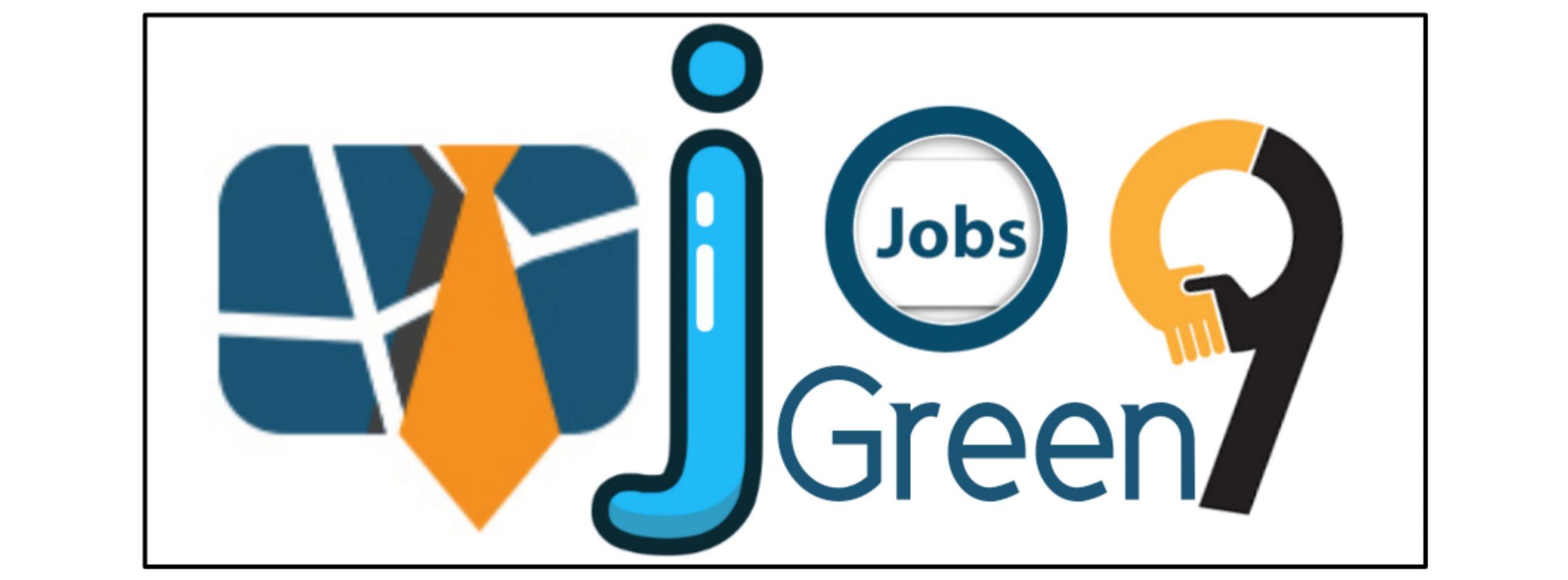 Green Jobs 9