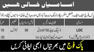 new jobs in army 2021-government jobs army 2021[Apply Now]
