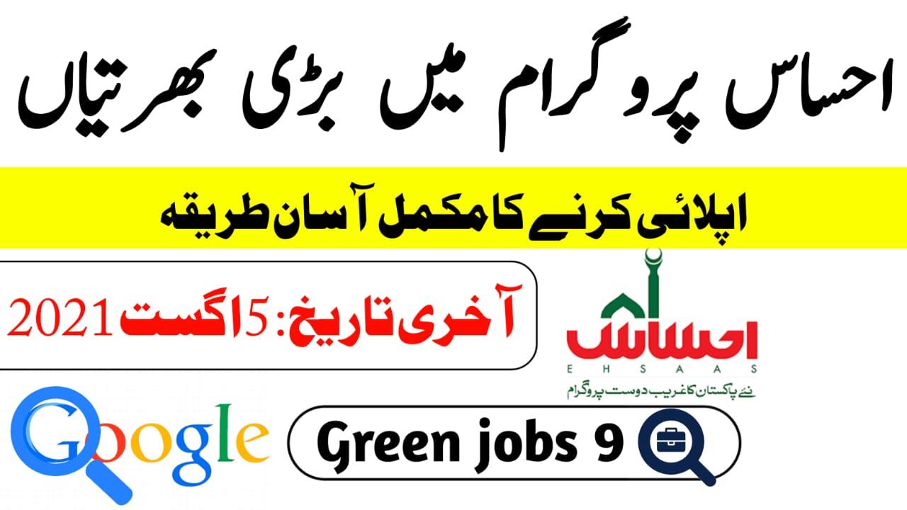 Pakistan Bait ul Mal Jobs 2021|Lates Jobs In Pakistan 2021